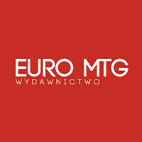 WYDAWNICTWO EURO MTG
